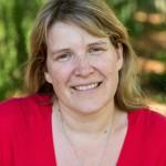 Sharon Wilson