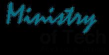 Ministry of Tech Advisory Group Inc