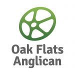 Oak Flats Anglican Church